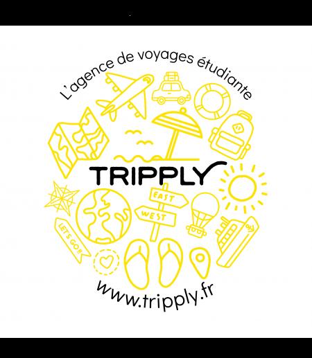 Tripply